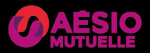 Logo_AESIO_MUTUELLE